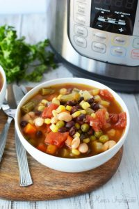 canned beans recipes
