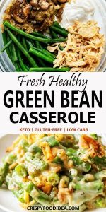 canned food casserole recipes