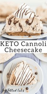 easy keto cheesecake recipes no bake