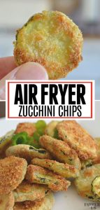 vegan air fryer recipes no oil