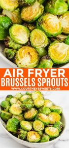 healthy vegan air fryer recipes